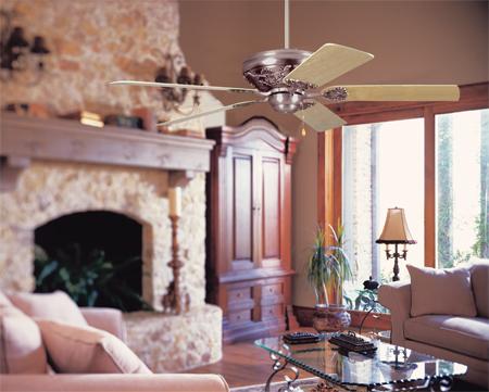 Ceiling  fan picture2