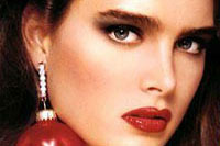 Rhs_brooke_shields