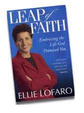 Book_Leap