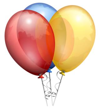 550px-Balloons-aj_svg