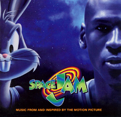 Space_jam_album_cover