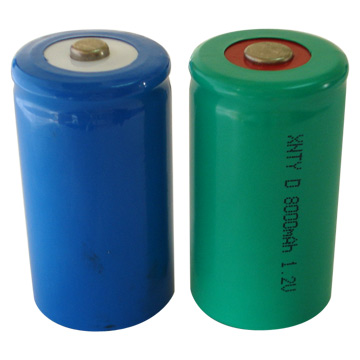 Ni_MH_Rechargeable_Battery