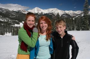 Colorado_vacation_645
