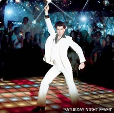 Saturdaynightfever_300x298