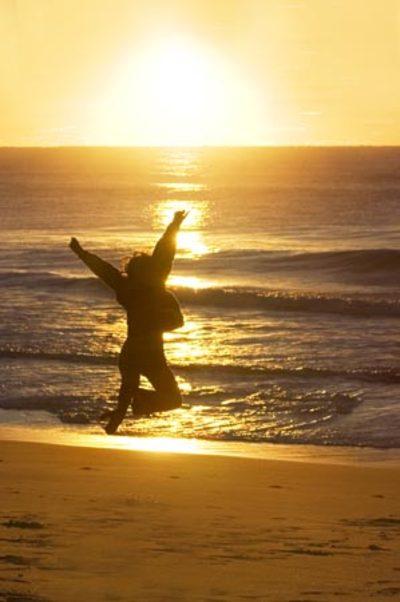 Sunrise_joy