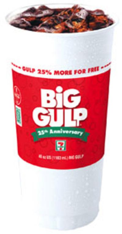 Big_gulp25