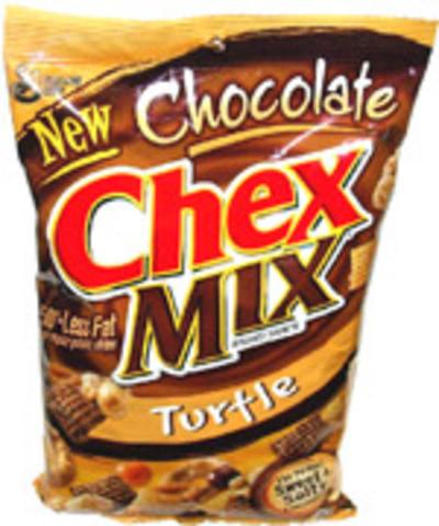 Chocchexturtle